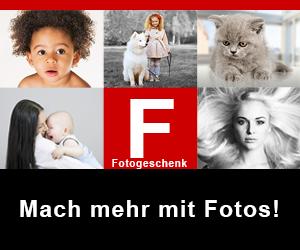 ihr-fotogeschenk.de